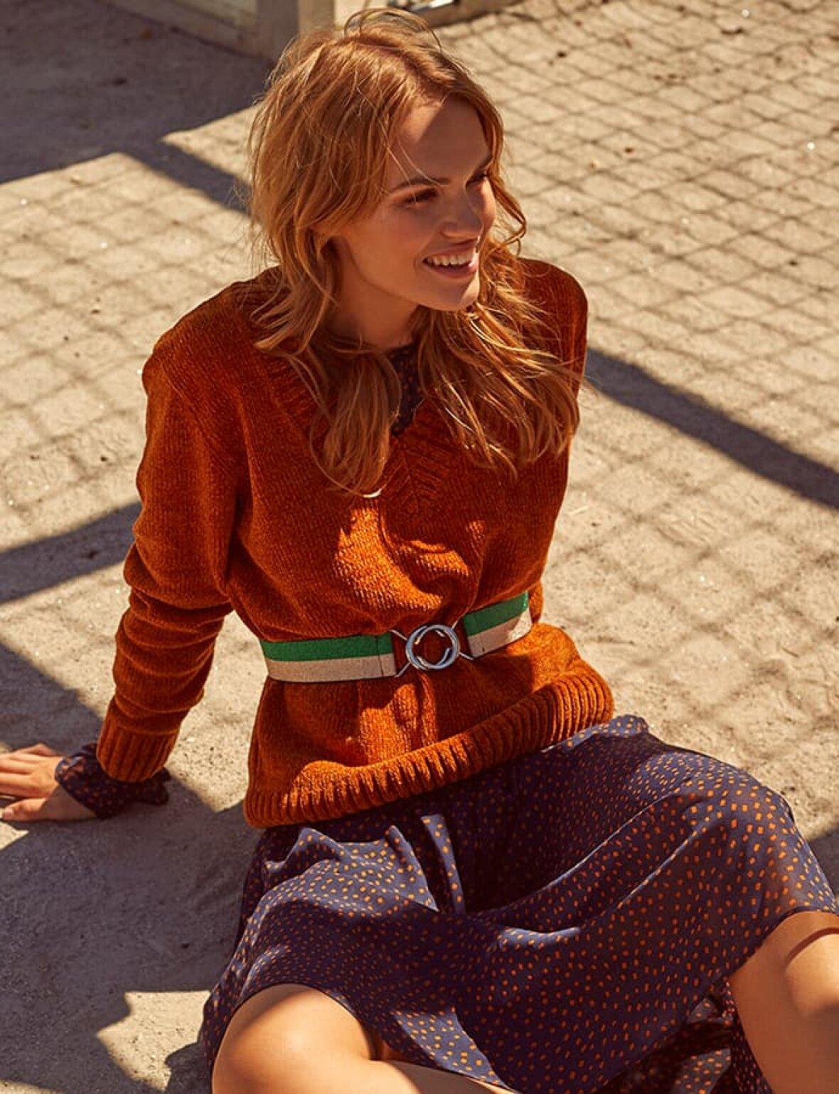 <span>SHOP</span> knitwear