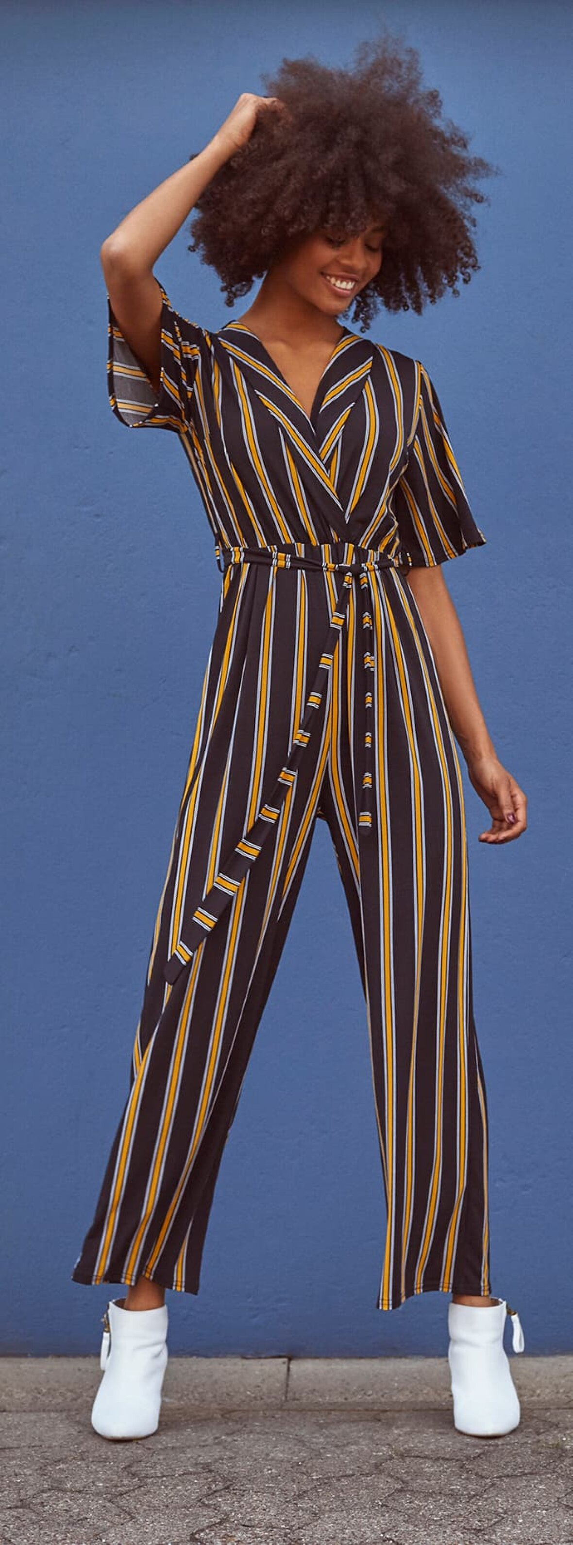 <span>SHOP</span> jumpsuits