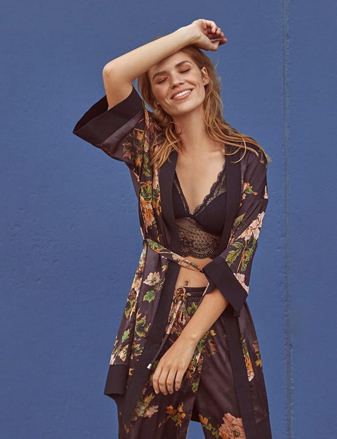 <span>SHOP</span> kimonos