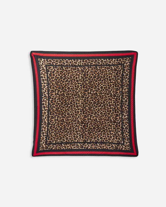 SISTERS POINT - SCARF-472