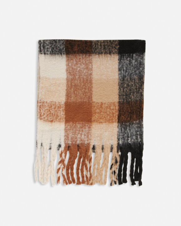 SISTERS POINT - SCARF-474