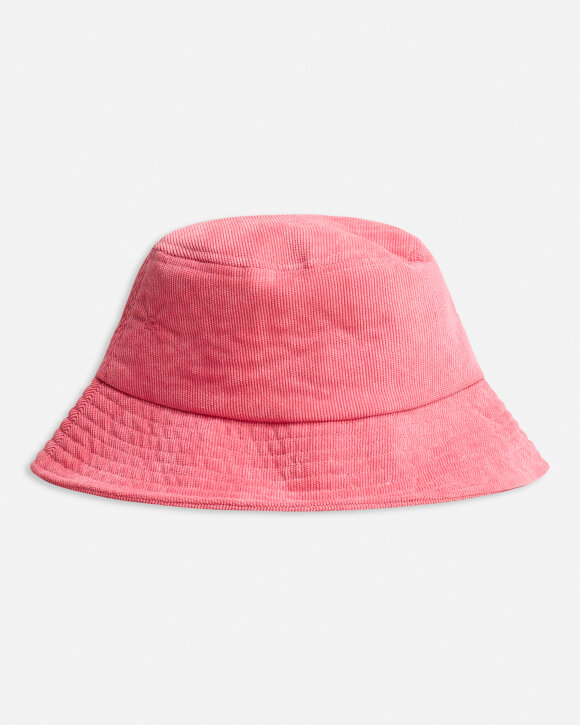 SISTERS POINT - BUCKET-HAT