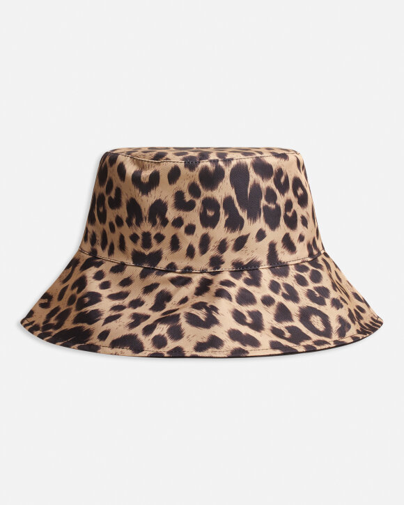 SISTERS POINT - BUCKET-HAT-1