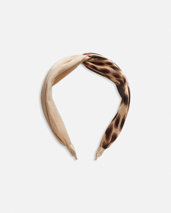 SISTERS POINT - HAIRBAND