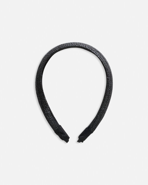 SISTERS POINT - HAIRBAND-1