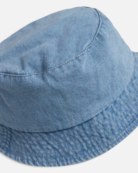 SISTERS POINT - BUCKET-HAT-2