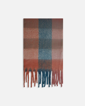 SISTERS POINT - SCARF-482
