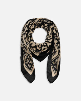 SISTERS POINT - SCARF-483